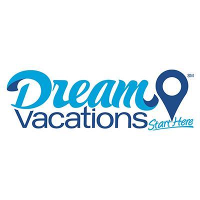 dream vacations travel agency local seo