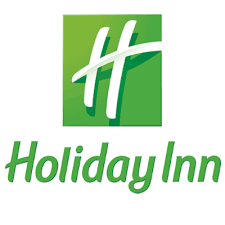 holiday inn express local seo client