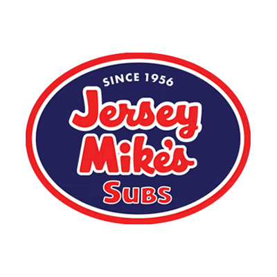 Jersey Mikes logo Local SEO for Restaurants client