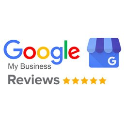 how to link directly to Google My Business Reviews