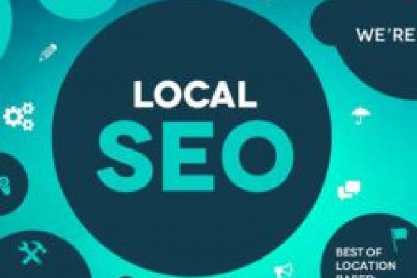 local-seo-strategy-winning-business