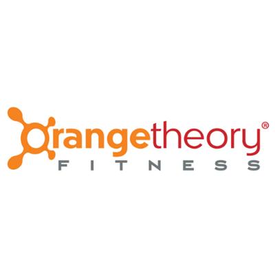orange theory logo local seo for gyms