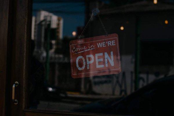 Local Area Marketing Strategy