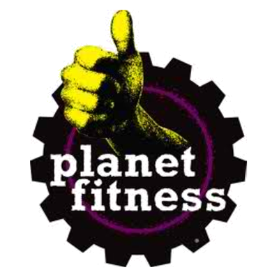 planet fitness gyms per per click serviecs