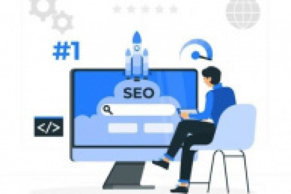 Beginner's Guide To The Basics of Search Engine Optimization